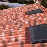 Pose de fenetre de toit Sollies-Ville